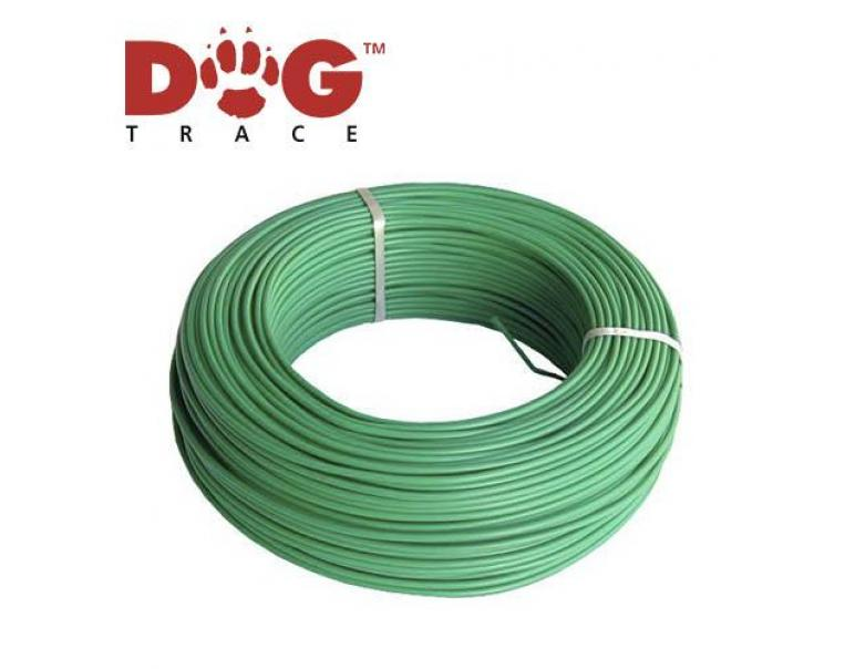 DogTrace Cable Adicional Para Valla 2,5 mm