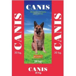 Picart Canis 20kg