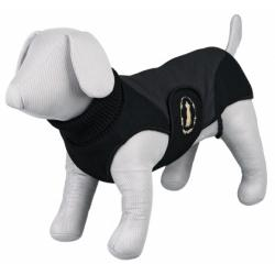 Trixie Capa King of Dogs Negro M 45cm