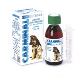 Catalysis Carminal Pets