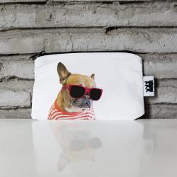 Xidere Cartera Dexter Glasses