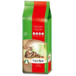 Cat's Best Arena Vegetal Öko Plus 20 L
