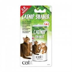 Catit Catnip Para Gatos 2.0 Dispensador 15 g