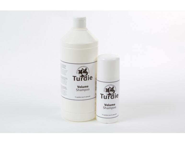 Turdie Champú Volumen 200 ml