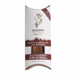 Churpi Himalayan Canine Treat Original Pocket Size 50g