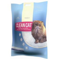 Clean Cat Económico 7.5kg