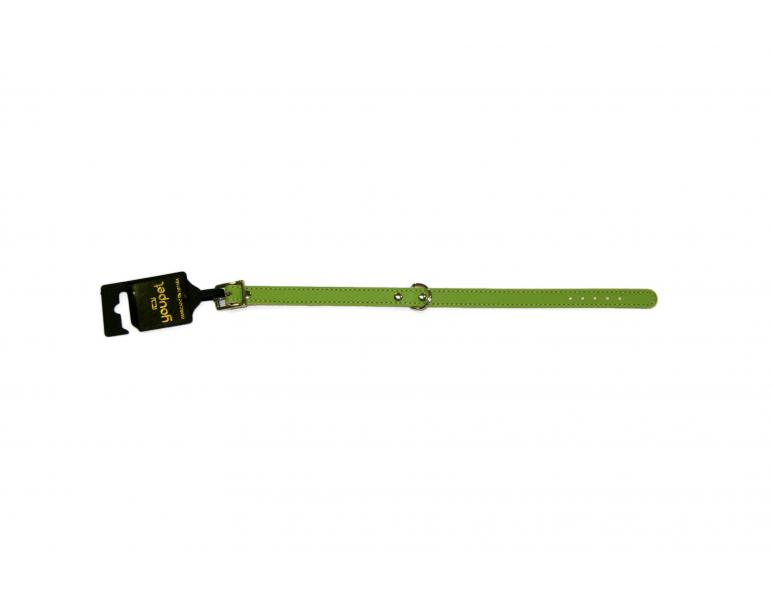 YouPet Collar Little Verde 25: 18-22 cm
