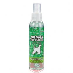 Arppe Colonia Sin Alcohol Dama Noche 125 ml