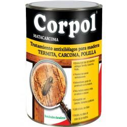 Corpol Matacarcoma 750 ml