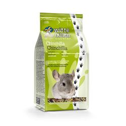 Witte Molen Country Chinchillas 800 g