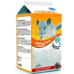 Cunipic Arena Chinchilla 1 kg