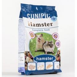 Cunipic Pienso Completo para Hámster 800g