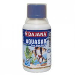Dajana Aquasan 100ml