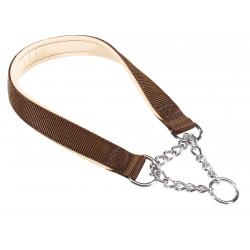 Daytona css15/45 collar brown