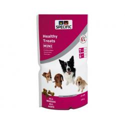 PACK AHORRO Dechra Specific Healthy Treats Mini Snack para Perros 5x275g