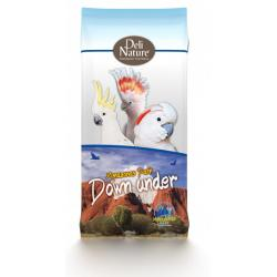 Deli Nature Mixtura Amazonas Park Down Under 2 kg