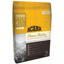 Acana Classic Dog Prairie Poultry 17kg