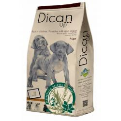Dican Up Cross Breeds 14kg