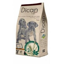 Dican Up Pienso Cachorros 14 kg
