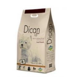 Dican Up Small Bree 3kg