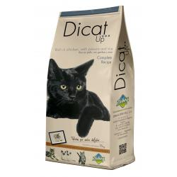Dibaq Dicat Up Complete Recipe 14kg