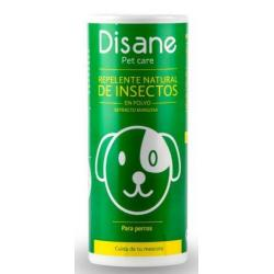 Disane Polvo Antiparasitario 250mg