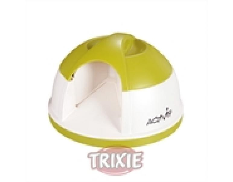 Trixie Dispensador Activity Fun Timer ø22x13cm