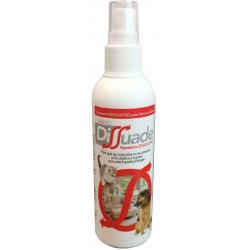König Dissuade Spray Repelente Mascotas 100 ml