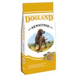 Dogland Adult Sensitive 15kg