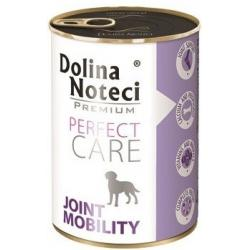 Piper Dolina Noteci Joint Mobility Alimento Húmedo para Perros 400g