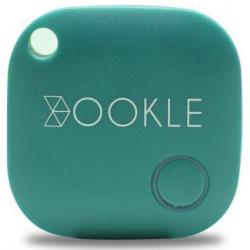 Dookle Educador GPS para Perros y Gatos -RoyalTooth-