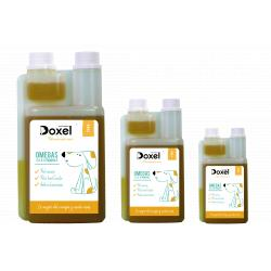 Doxel Supplements 4All Suplemento Nutricional para Perros 100ml