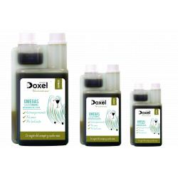 Doxel Supplements Suplemento Natural Perros Senior 250ml