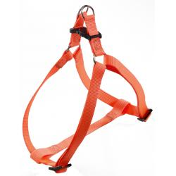 Ferplast Easy P Extra Small Harness Naranja