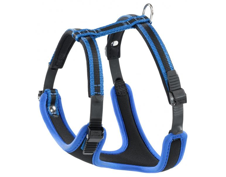 Ergocomfort xs harness orange