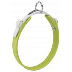 Ergoflex c22/42 green collar