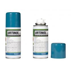 Esteve Urtinol Fogger Descarga Total 100ml