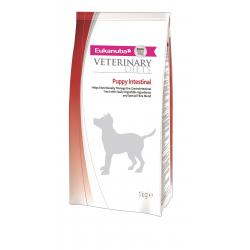 Eukanuba Veterinary Diet Intestinal Puppy 5Kg