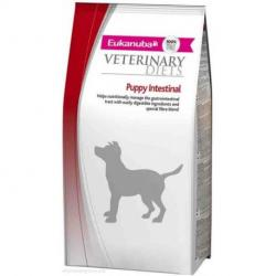 Eukanuba Veterinary Diet Intestinal Puppy 1Kg