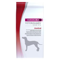 Eukanuba Veterinary Diets Intestinal 12 kg