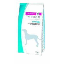 Eukanuba Veterinary Diets Joint Mobility 12 kg