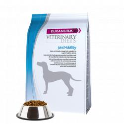 Eukanuba Veterinary Diets Joint Mobility 1Kg