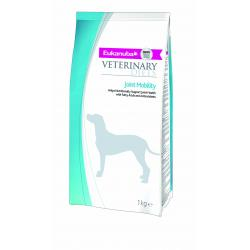 Eukanuba Veterinary Diets Joint Mobility 5 kg