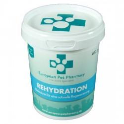 European Pet Pharmacy Rehydration 400g