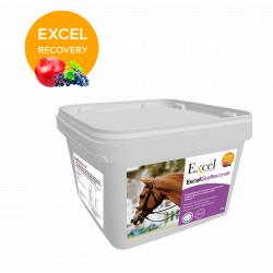 Excel GraRecover 1kg