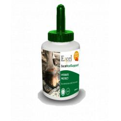 Excel Hoof Support 500ml
