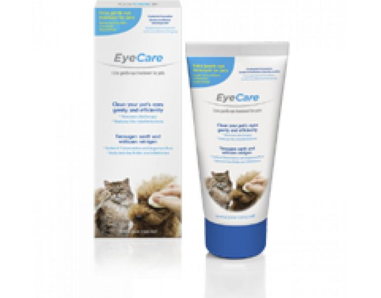 Paw Care Eye Care Protector Ocular 150 ml