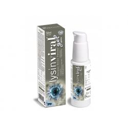 Farmadiet Lysinviral Plus Gel Gatos 50 ml
