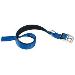 Ferplast Collar Nylon Daytona c20/43 Azul