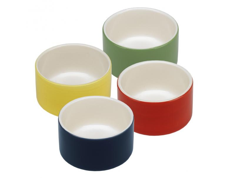 Ferplast Giove Bowl 0.25L